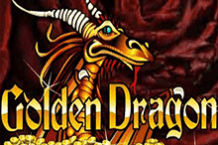 Golden-Dragon-Microgaming