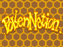 Pollen-Nation-Microgaming
